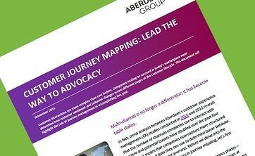 Aberdeen-CJM-McorpCX lead flow