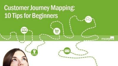 CJM 10 Tips eBook image- Lead Flow