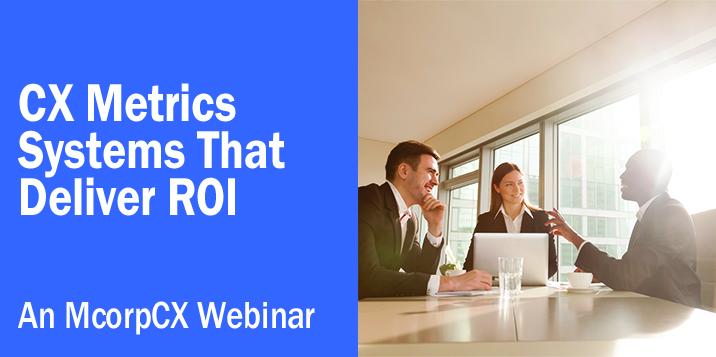 CX-Metrics -That-Deliver-ROI copy
