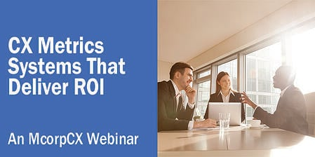 CX-Metrics -That-Deliver-ROI copy