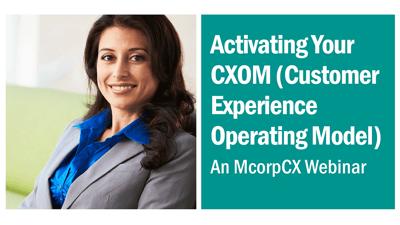 CXOM---mcorp-1200x675