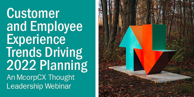 Customer-Employee-Experience-Trends-2022-webinar-graphic-v1a