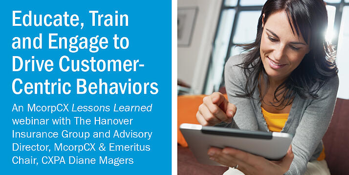 Driving-Customer-Centric-Behaviours-LL-webinar-graphic-v3b