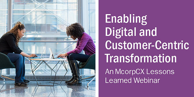 Enabling-Customer-Digital-Centric-Transformation-LL-webinar-graphic-v2b