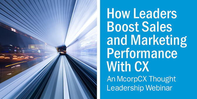 Final_How Business Leaders Use-CX-webinar-graphic-v4b