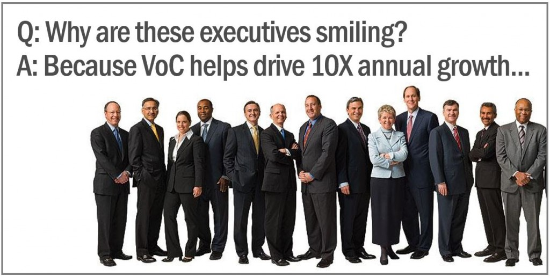 McorpCX-VoC-Value_Customer-Experience