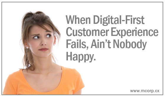digital-customer-experience