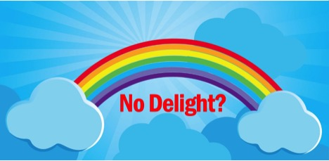 mcorpcx_blog-delight_customers