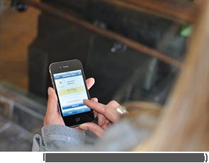 smart-phone-shopper
