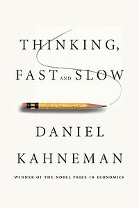 thinking_fast_and_slow