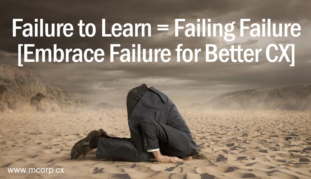 Failure to Learn-Failing Failure Graphic.png