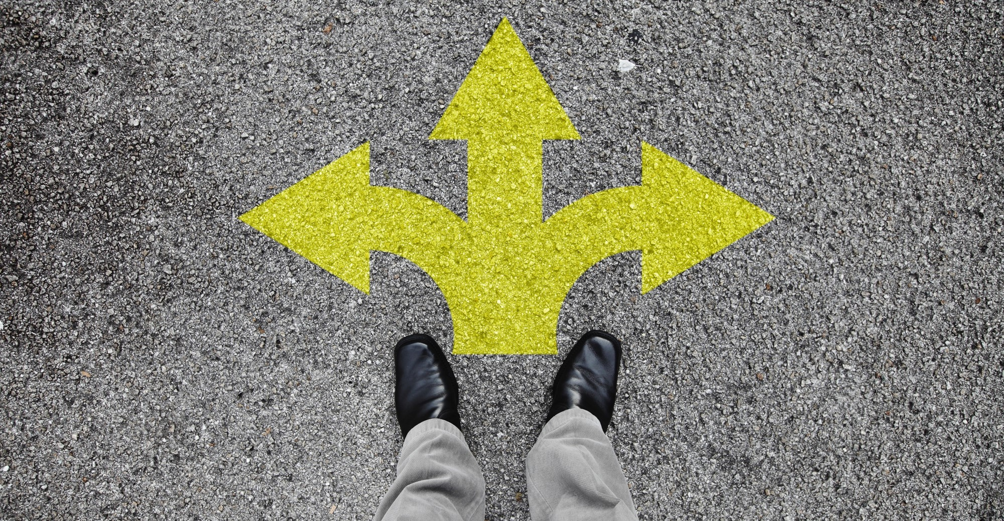 Six Common CX Strategy Pitfalls1.jpg