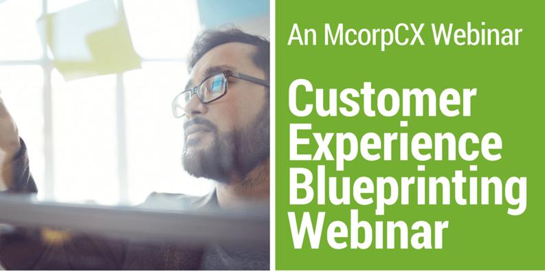 McorpCX-Customer-Experience-Blueprinting-Webinar-1024x512