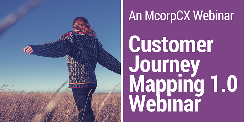 Answer-the-question-what-is-customer-journey-mapping