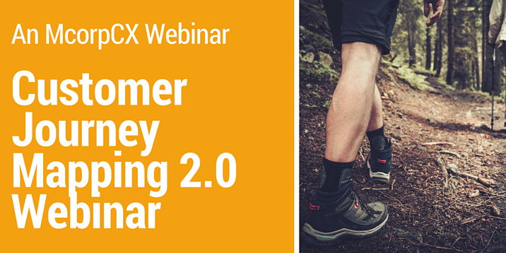 McorpCX-Customer-Journey-Mapping-Webinar-2-1024x512.png