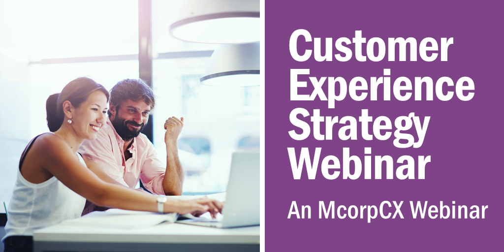 McorpCX_PowerPoint-CX-Strategy-Webinar-Image-Build-C-Cropped-1024x512