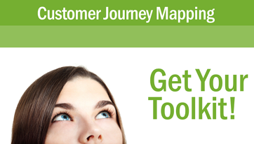Customer-Journey-Mapping-Toolkit