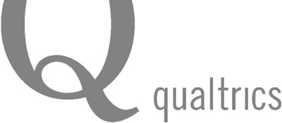 mcorpcx-logo-qualtrics