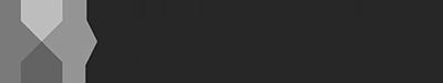 Medallia_color_logo-2
