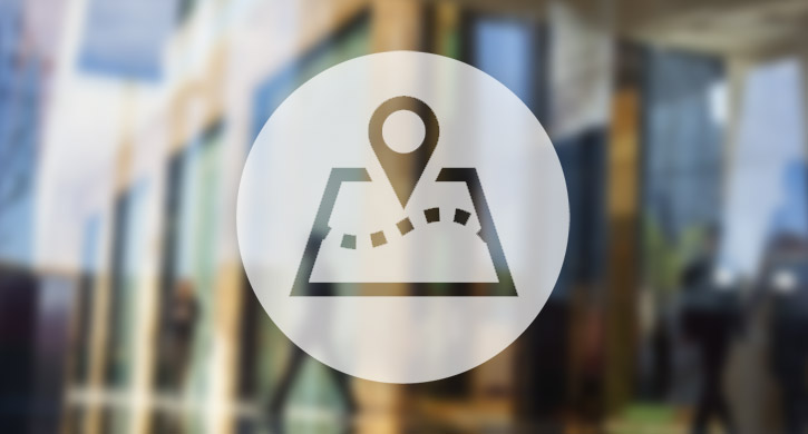 Customer Journey Mapping Workshops