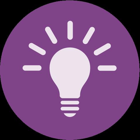 Permalink to Innovation Workshops