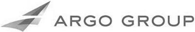 Argo_group