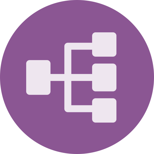 Omni-Channel Insights