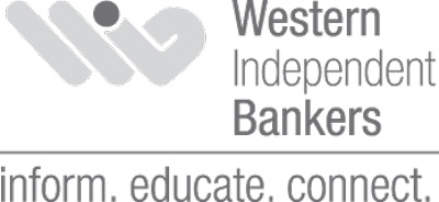 Wib logo bw with tag