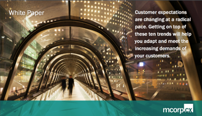 10-trends-shaping-future-cx